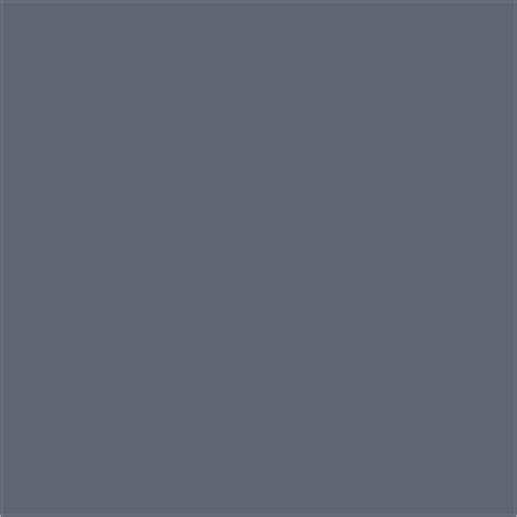 valspar slate blue 1000 images about paint colors on pinterest paint