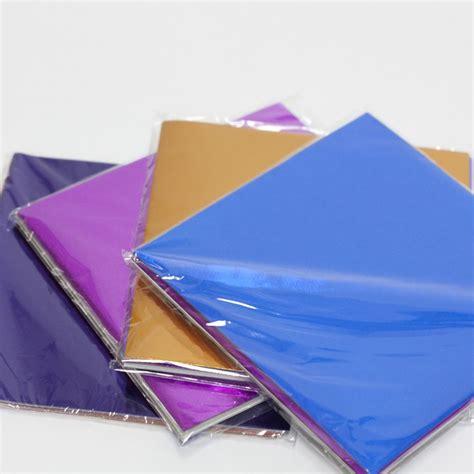Kertas Hvs Bola Dunia A4 80 Gram paperfine kertas hvs warna a3 isi 25 lembar daftar