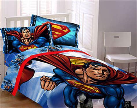 superman bed set superman bedding set 5pc boys comforter sheet set twin bed bedroom furniture reviews