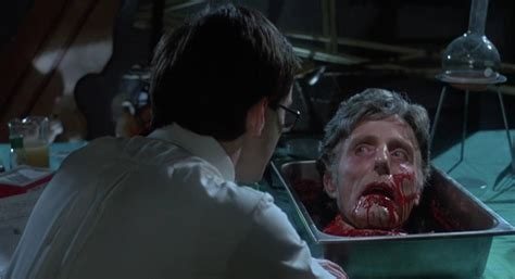Watch Re Animator 1985 50 Fresh Scary Movies And Tv Shows To Watch On Netflix