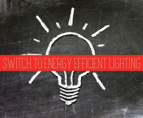 energy efficient light bulb coupons 31 best lightrabbit led products images on