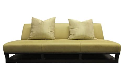 donghia sofas donghia sofa furniture style roy home design