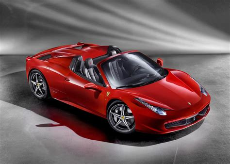 ferrari 458 wallpaper hd wallpapers ferrari 458 italia wallpapers