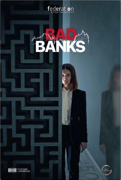 bad bank bad banks catalogue laptop fund