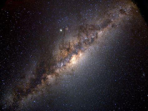 wallpaper galaxy milky way milky way galaxy backgrounds wallpaper cave
