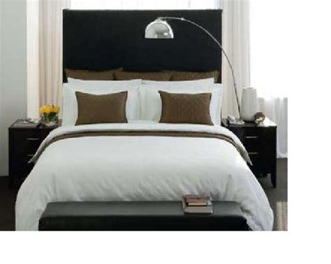 buy home decor online australia buy actil bedspreads online buy actil bed sheets online