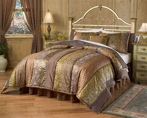 Tuscan Bedding Sets Tuscan Luxury Bedding Ensemble With 230tc Sheet Set