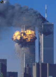 Pin 9 11 twin towers on pinterest