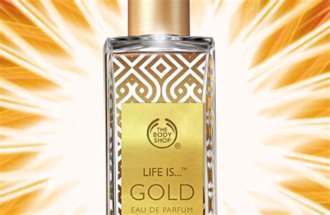 Musk Oud Edp 30ml Lmited Edition the shop is gold and musk oud new fragrances