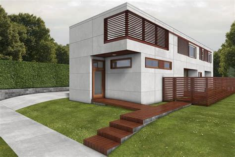 cost of building a green home exclusive home design design house brings green to misa