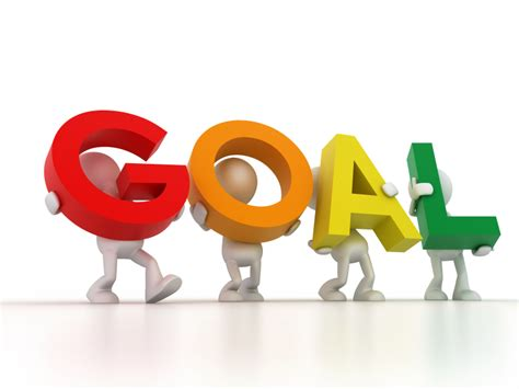images of goals episode 70 setting goals to pass the cse podcast