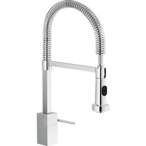nobili rubinetti nobili cube miscelatore monocomando con doccetta