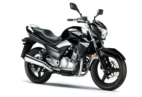 Suzuki Bick Indian All 250cc Bick Price List 2014 Html Autos Weblog