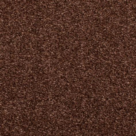 teppich braun brown bedford budget saxony carpet