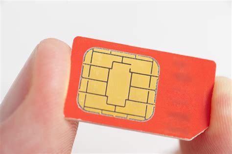 Sim Card Chip Mati smart chip 2926 stockarch free stock photos