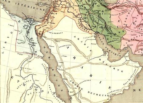 middle east map bodies of water middle east map quiz with bodies of water image search results