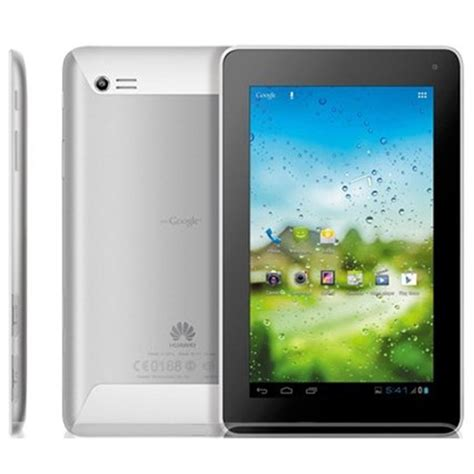 Tablet Huawei Mediapad huawei mediapad 7 lite specs and price deatils