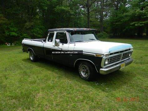 boat salvage yard cleveland ohio 1975 ford f250 supercab new car release date 2019 2020