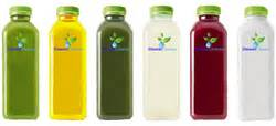 Juice Detox Delivery Bangkok by Juice Detox Juice Cleanse Juice Fast Bangkok Phuket We