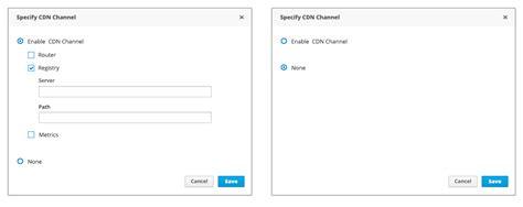 ui pattern progressive disclosure patternfly open interface project