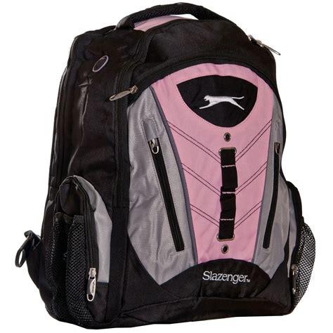 imagenes de mochilas chidas mochilas escolares 2012 dicas fotos e modelos