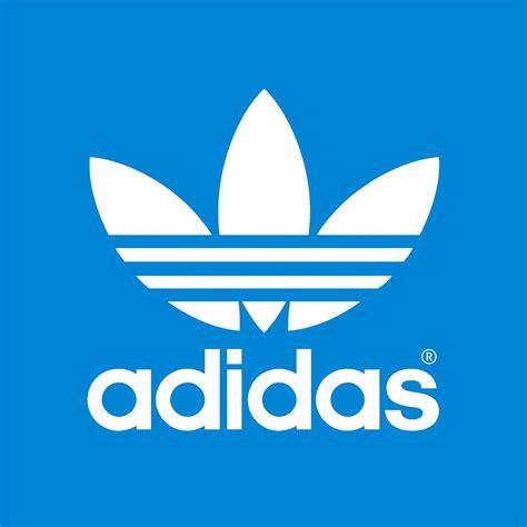 Shirt Logo Adidas adidas logo d z n adidas logo and logos