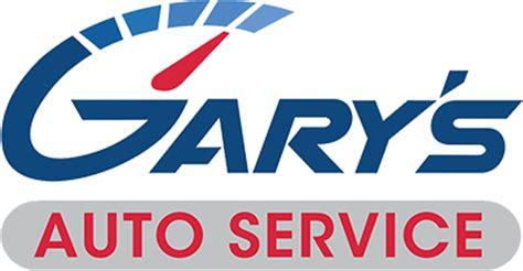 logo services auto automotive service logo clipart best