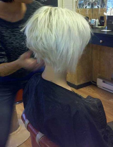 haircuts for defined jaws 25 best ideas about short hairstyles 2015 on pinterest
