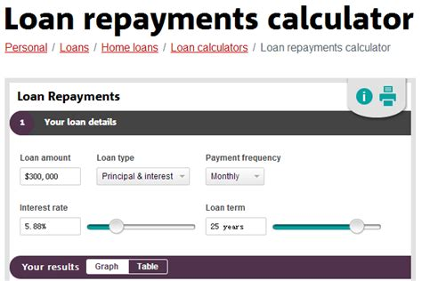 house loan repayments house loan repayments calculator 28 images sle loan payment calculator 8 free