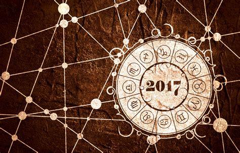 vas horoskop ve菴k 221 horoskop 芟o v 225 s 芻ak 225 v roku 2017 tvnoviny sk