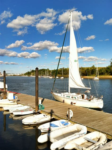 boats for sale in fairfield county ct black rock ct marinas yacht clubs black rock homes for