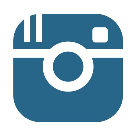 imagenes png instagram instagram png custom skin agar io skins com