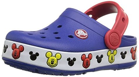 Crocs Minnie Mouse Led Light 40 Unique Disney Gifts For The Ultimate Disneyland Fans