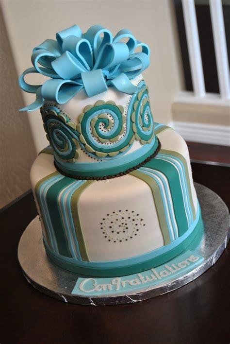 boy cakes cakes  fondant cake design destination baby boy shower cake cakes