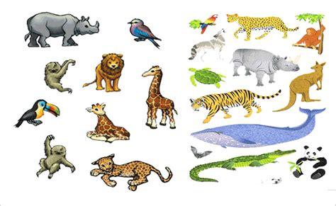 printable live animal stickers farm animal stickers live animal crossing stickers