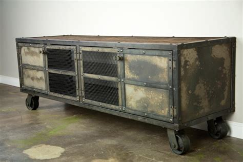 Combine 9   Industrial Furniture ? Sideboards   Buffets