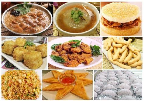 membuat makanan ringan snack dan kue makanan ringan makanan etnik ding han machinery co ltd