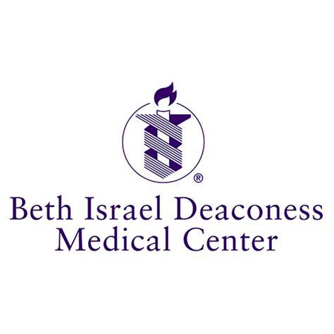 Beth Israel Center Detox by Beth Israel Deaconess Center