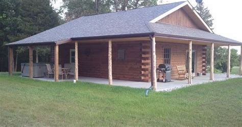 Cabin Rentals In Southern Illinois by Carbondale Vacation Rental Vrbo 404819 2 Br Il Cabin