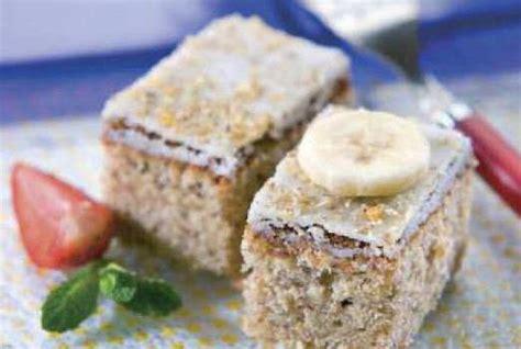 glutenfreie rezepte kuchen bananenkuchen glutenfrei glutenfreie rezepte kuchen