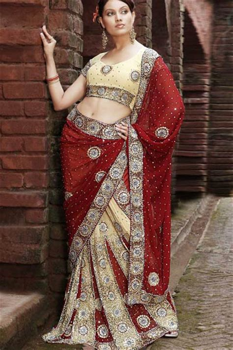 fish style saree draping 30 style trends of wearing the lehenga dupatta dupatta
