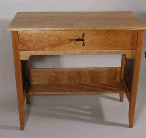 fly tying desks looking for woodworking plans fly tying bench my ideas