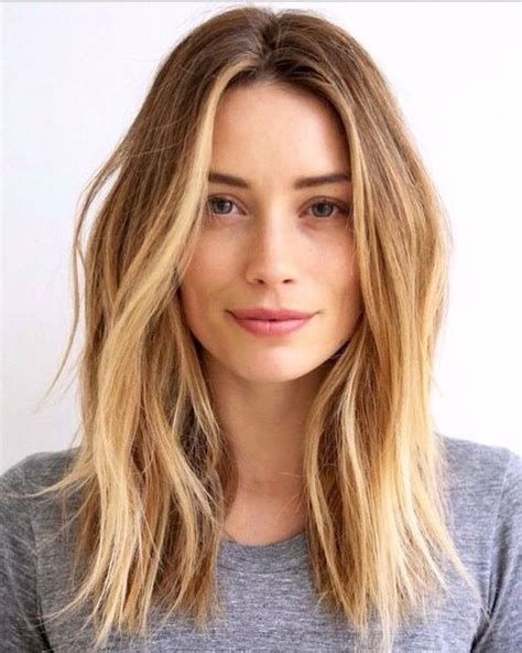where to apply framing highlights on hair 1000 images about face on hair did on pinterest kim