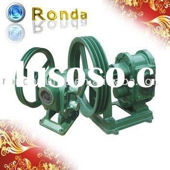 Timing Gear 1125 S5m Modul Belt gear pulley gear gear pulley gear manufacturers in