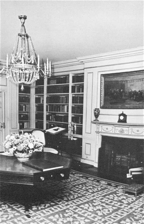 books about the white house cataloged the 1963 white house library socialist books included 171 the librarything