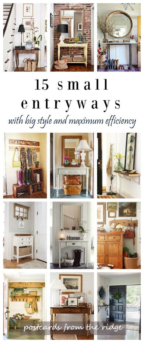 kitchen entryway ideas kitchen entryway ideas design decoration