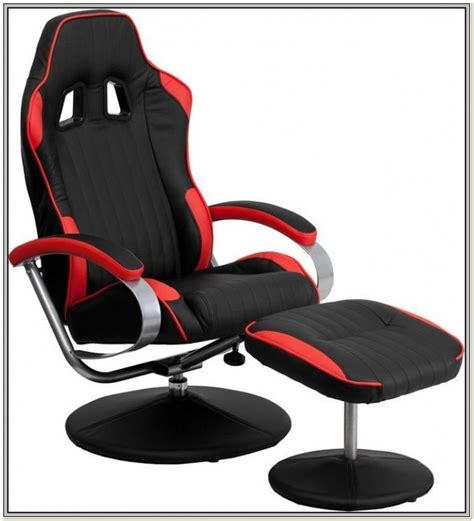 cing chair canada racing seat office chair canada chairs home decorating