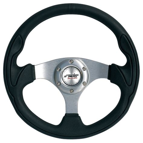 volante it auto volante sportivo simoni racing interlagos volanti ed