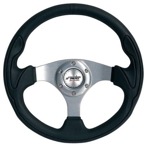 volante per auto volante sportivo simoni racing interlagos volanti ed