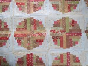 curved log cabin quilt pattern log cabin quilt block